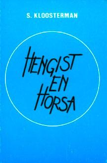 Boek---Hengist-en-Horsa