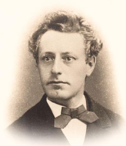 Jan-Ritskes-Kloosterman