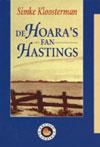 Boek---De-Hoaras