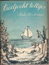 Boek---Twiljocht-Teltsjes